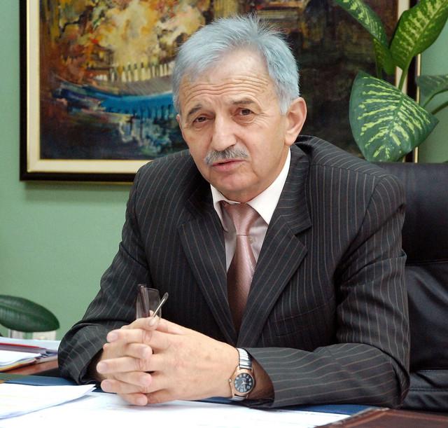 Tužilaštvo najavilo žalbu na oslobađajuću presudu: Milutin Ilić