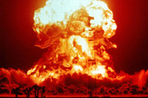 nuklearni rat