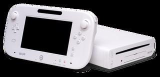 Nintendo nie może zakazać używania konsoli do demonstracji