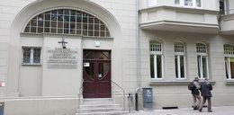 Prokuratura umorzyła śledztwo ws. afery mailowej w ZKZL