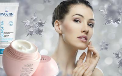 5 kosmetyków do 30 zł, które zimą warto mieć w torebce