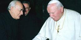 Nie żyje bliski współpracownik Jana Pawła II