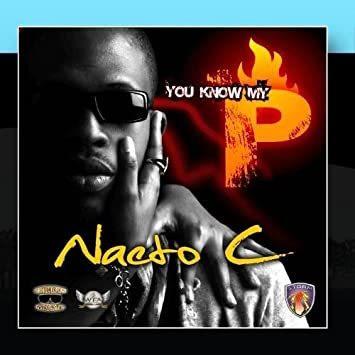 Naeto C - U Know My P. (Storm)