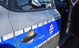 RPO: Policjanci i strażacy są dyskryminowani