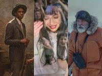 Čo budeme pozerať v decembri?  Očakávané nové seriály a filmy na streamovacích službách