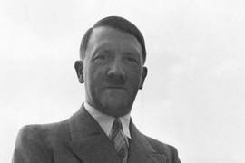 Preminuo čovek koji je hrabrom akcijom Hitleru UNIŠTIO SAN O ATOMSKOJ BOMBI