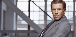 Nowy James Bond będzie rudy!?