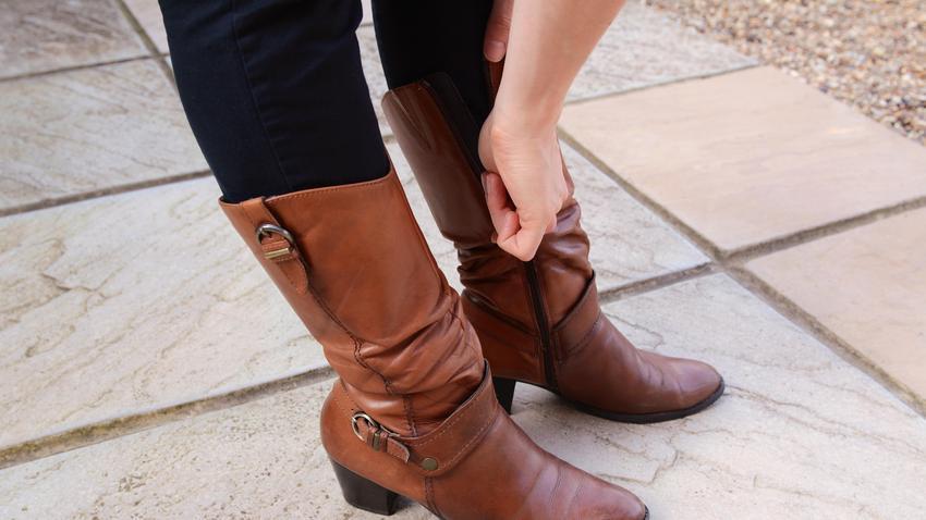 73015b7c7d4f9 buty ze skóry czy warto kupić