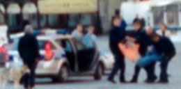Nowe fakty w sprawie śmierci Igora. Policjanci odsunięci