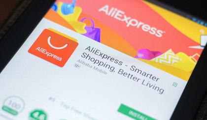 Must have z AliExpress – te produkty kupisz nawet 70 procent taniej z okazji Dnia Singla