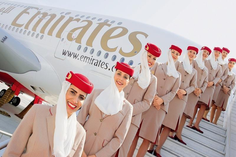 emirates airline micro analysis Airline marketing benchmark report airlinetrendscom and simpliflying jointly produce the premium monthly airline marketing benchmark report , which features the most innovative marketing campaigns recently launched by airlines around the world.