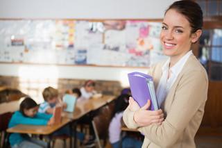 Nowelizacja Karty nauczyciela: Oświatowe związki zaapelują o weto