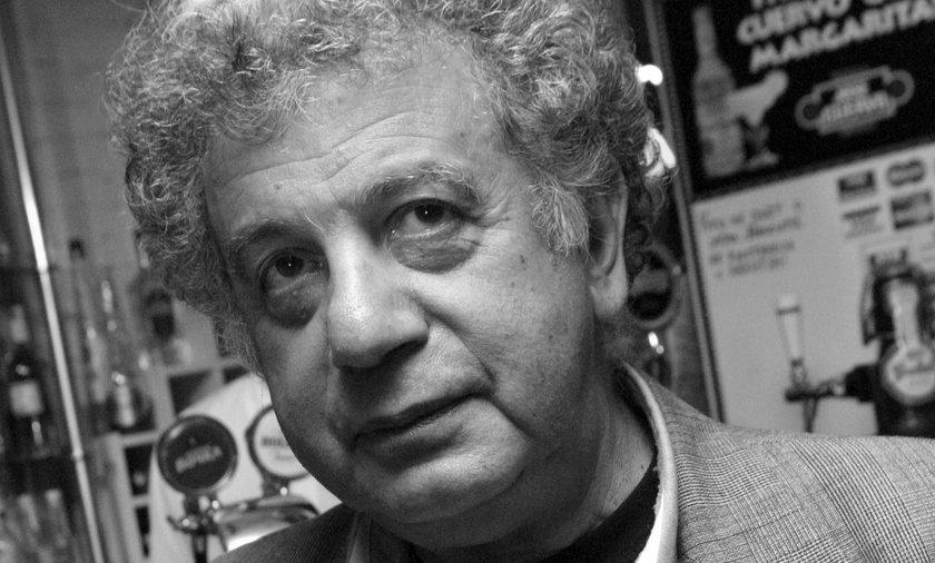 Zmarł twórca znanej kreskówki. Miał 82 lata