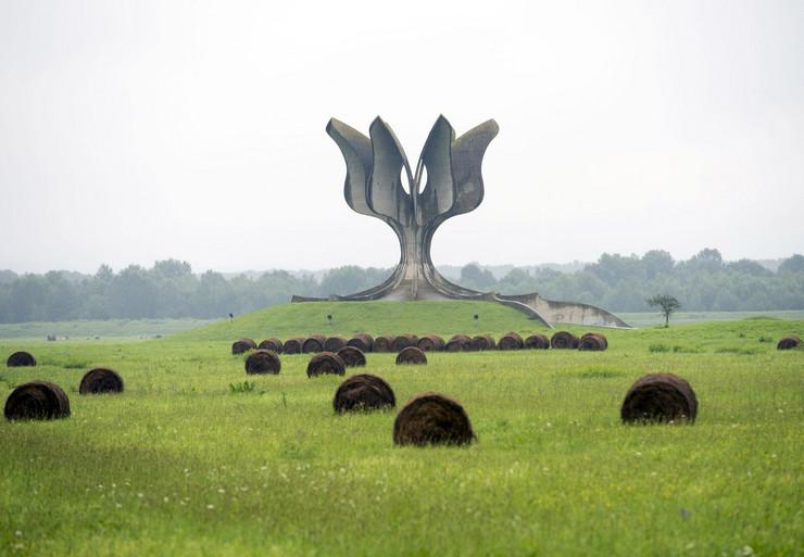 Jasenovac profimedia-0201457664