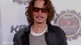 Chris Cornell zapowiedział swoje samobójstwo w czasie ostatniego koncertu?