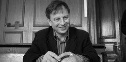 Polski działacz antykomunistyczny zginął na Cyprze