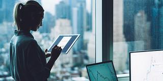 ERGO Hestia: Sektor MŚP zyska na zarządzaniu ryzykiem