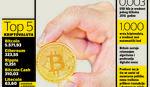 Jedan bitkoin vredi 5.600 dolara, a evo da li je ulaganje u njega RIZIK ili put do BOGATSTVA