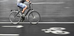 Polska i Słowacy budują ścieżki rowerowe w Beskidzie!
