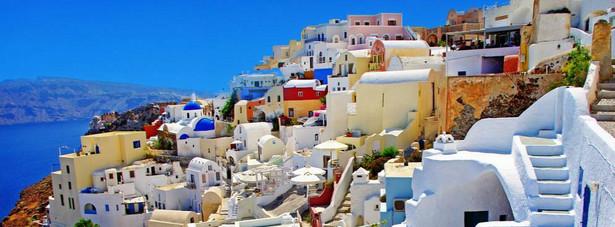 2. Grecja
