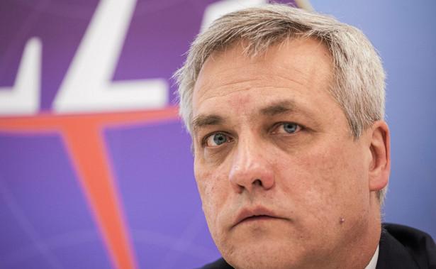 Jerzy Szmit
