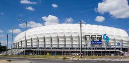 UEFA nieugięta, podtrzymała karę dla Lecha!