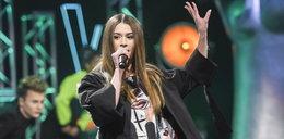 Młoda gwiazda Eurowizji zarabia już krocie