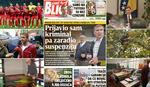 """""""EuroBlic"""" za 6.10. ISTRAŽUJEMO Kako je jedan odbornik stekao više simpatizera od predsednika Srpske"""