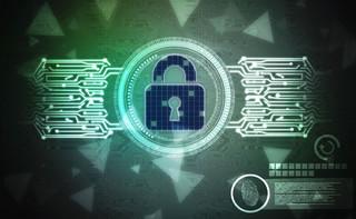 W Wielkiej Brytanii rosną obawy dotyczące wojny cybernetycznej z Rosją