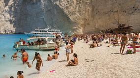 Wybierasz się w przyszłym roku do Grecji? Wakacje będą droższe