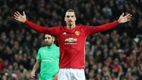 Zlatan Ibrahimović może zagrać w Los Angeles Galaxy