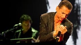 Wszystko, co chciałbyś wiedzieć o Depeche Mode