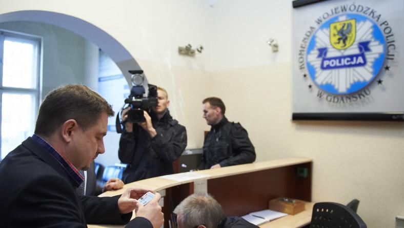 """Duda: decyzję o zdjęciu napisu """"im. Lenina"""" podjęła Komisja Krajowa """"S"""""""