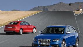 Audi S4 MTM