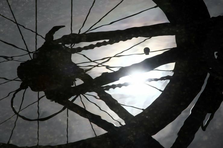 219123_biciklizam-1101-afp-joel-saget
