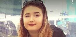 15-latka umierała, rówieśnicy zostawili ją na ławce