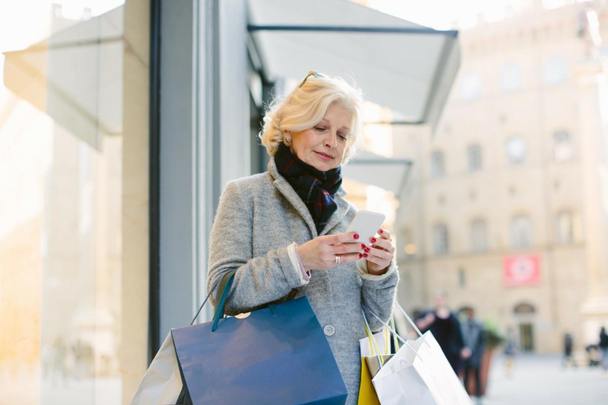 Cyfrowe rozwiązania pomagają sprzedawcom pozyskiwać nowych klientów