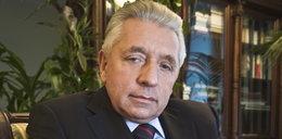 Największe wpadki polskich polityków