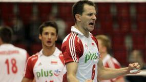 Sportowiec Roku 2011: 50 tysięcy głosów dla Kowalczyk, Kurek z Radwańską o drugie miejsce