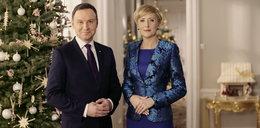 Czego prezydent Duda życzy Polakom?