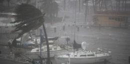 Koszmar powraca. Francuskie władze ostrzegająmieszkańców
