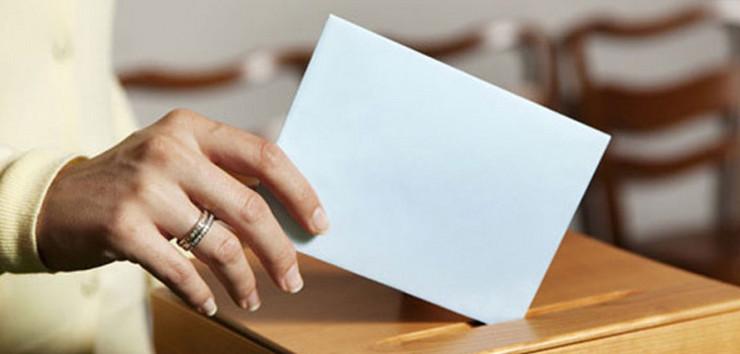 glasanje referendum srebrenica