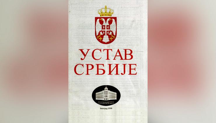 ustav srbije02 foto Wikipedia