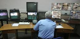 Monitoring w Poznaniu ma 15 lat! FILM