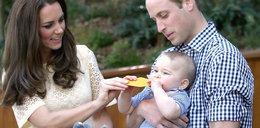 Księżna Kate zatrudniła rodziców!
