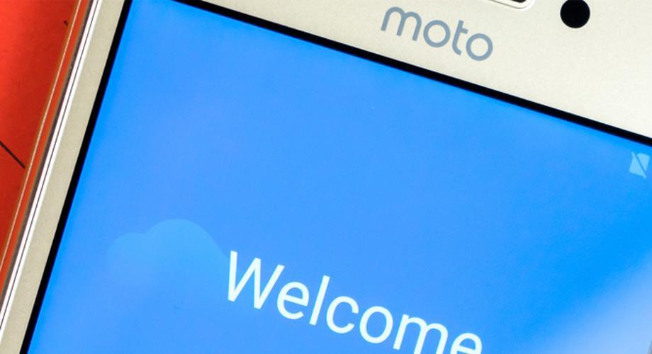 Diese Smartphones bekommen das neue Android 8.0 Oreo