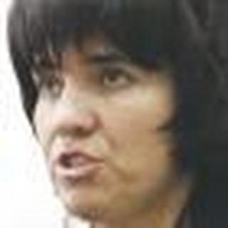 'Resort źle nadzoruje egzaminy na aplikacje'
