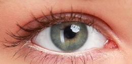 Zbadaj swój wzrok za darmo!