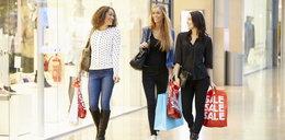 Weekendowe szaleństwo zakupowe. Sprawdź, gdzie możesz kupić taniej