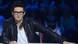 """Wojewódzki komentuje wynik """"X Factor"""""""